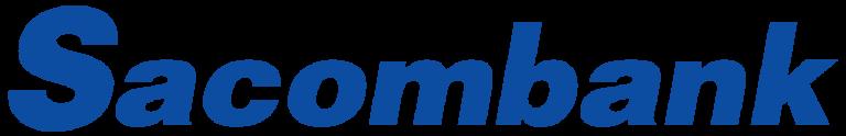 Ngân hàng liên két: Sacombank