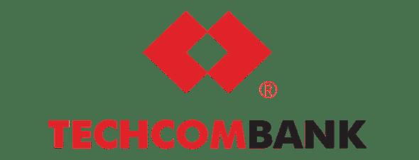Ngân hàng liên két: Techcombank