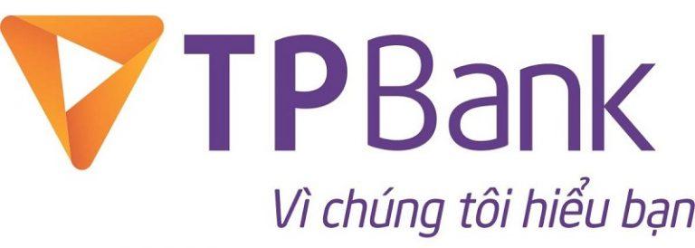 Ngân hàng liên két: TPBank