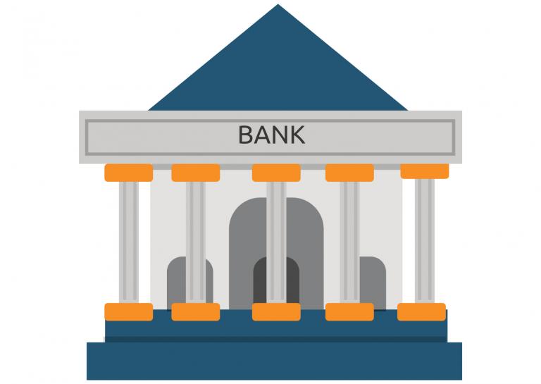 Hỗ trợ vay vốn ngân hàng