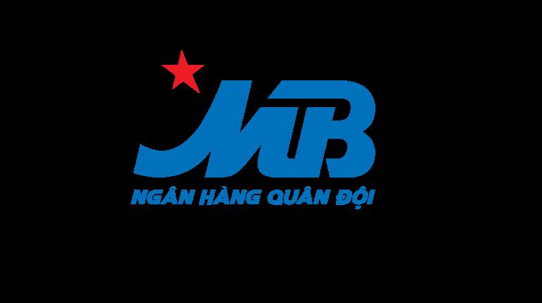 Logo MBBank