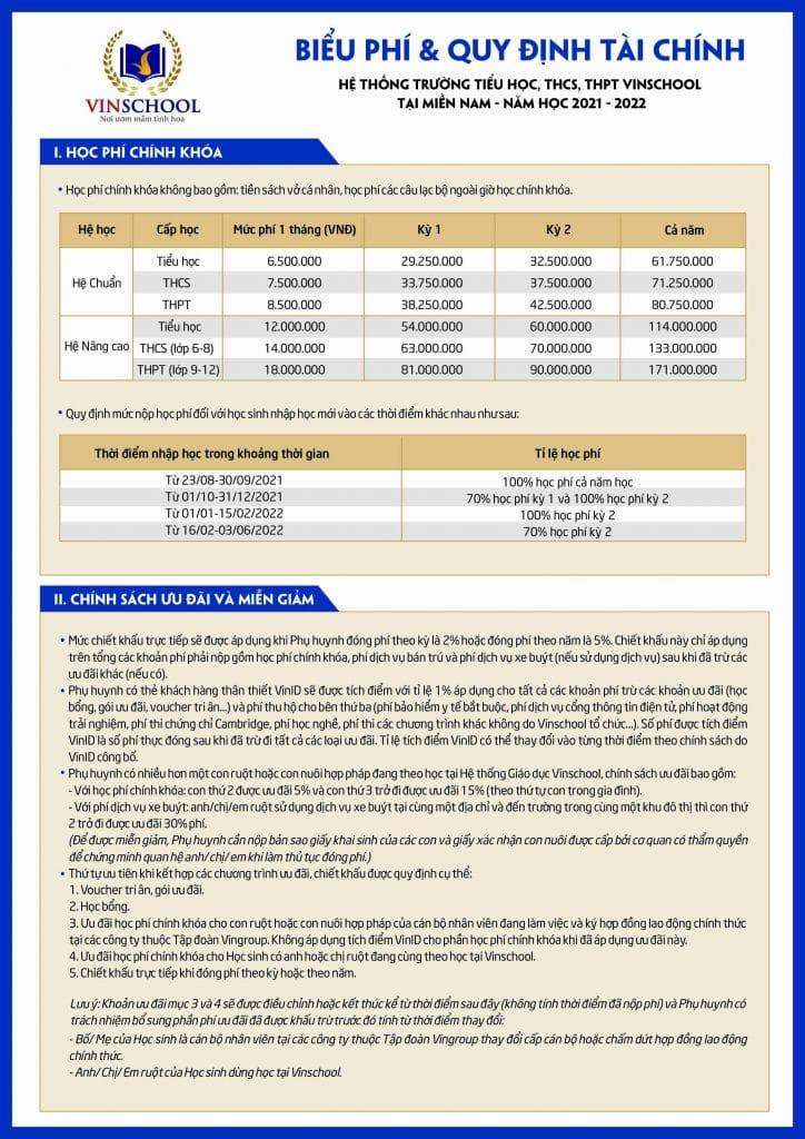 MIEN NAM_Bieu phi QDTC PTLC 21-22.cdr